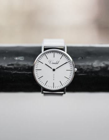 vondelwatches-102-min