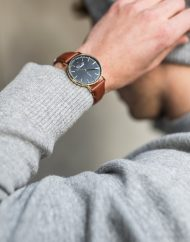 vondelwatches-21