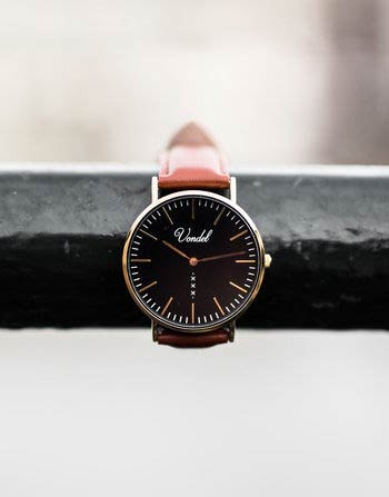 vondelwatches_product-10