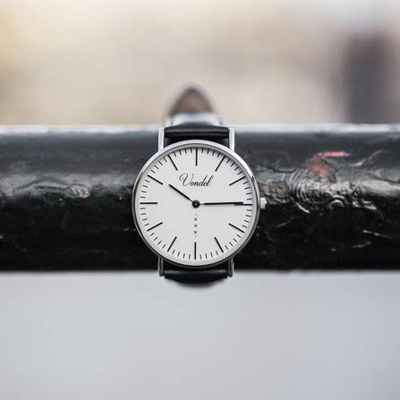 vondelwatches_product-6