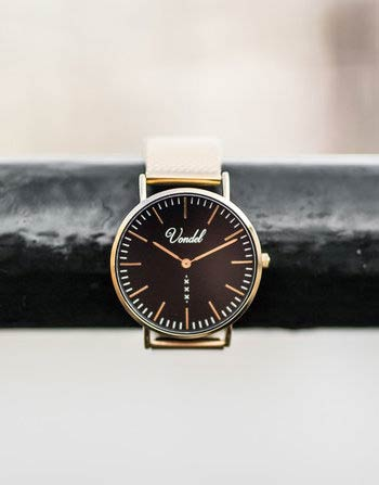 vondelwatches_product-7