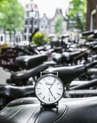 vondel-watches-horloges-avant-garde-fiets