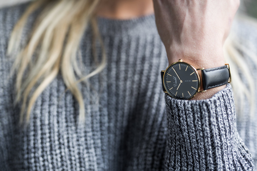 vondelwatches-8